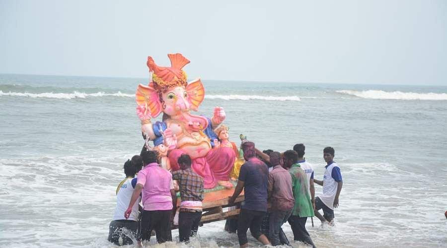 Lord-Ganesha-20