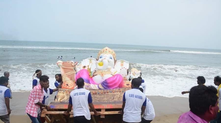 Lord-Ganesha-21