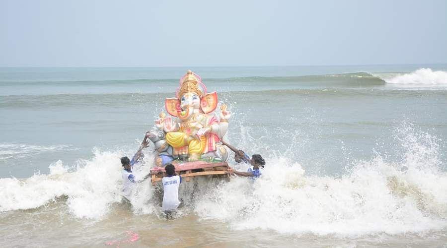 Lord-Ganesha-22