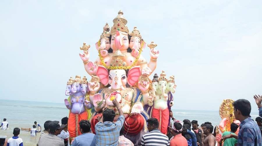 Lord-Ganesha-23