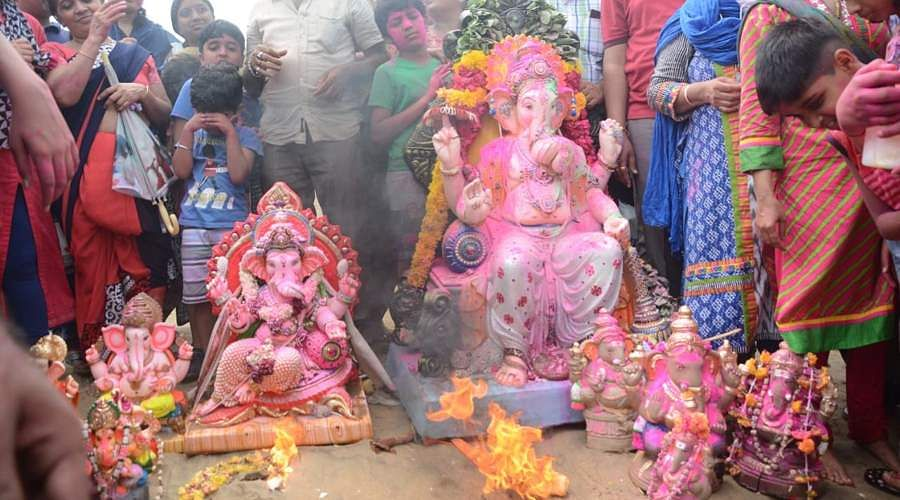 Lord-Ganesha-24