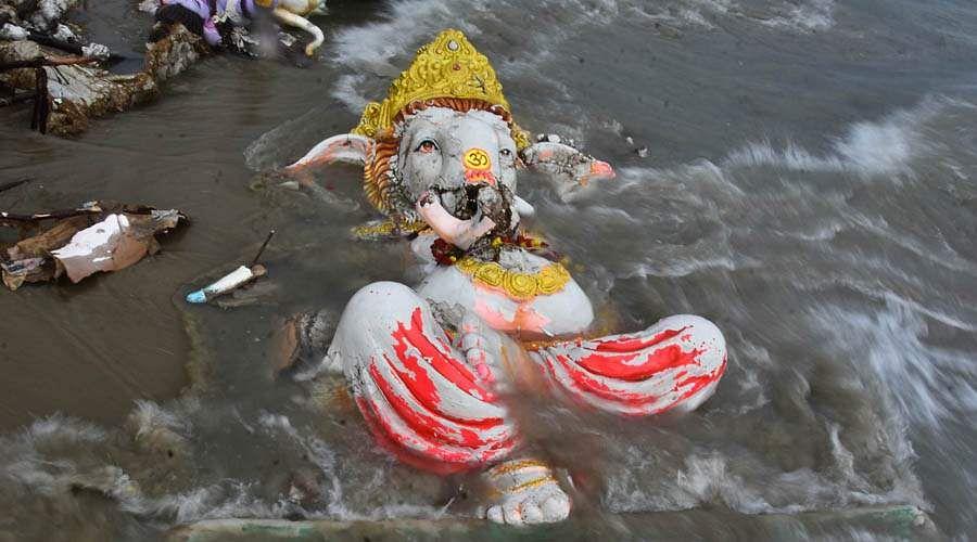 Lord-Ganesha-27