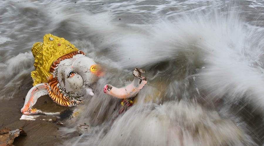 Lord-Ganesha-28