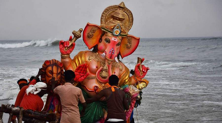 Lord-Ganesha-29