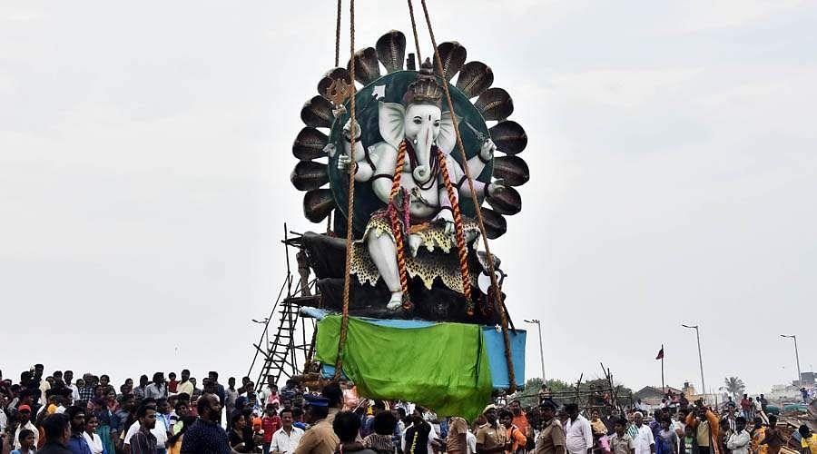 Lord-Ganesha-3