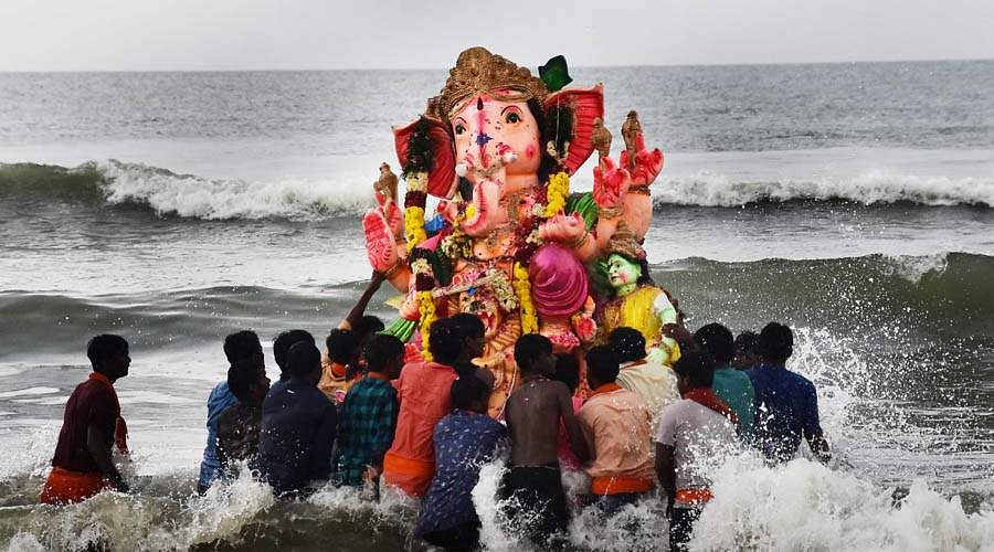 Lord-Ganesha-31