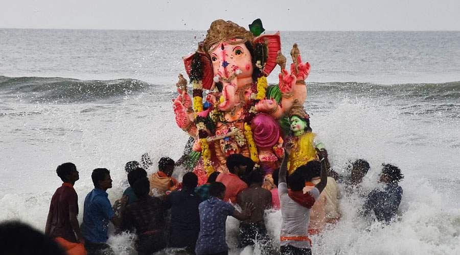 Lord-Ganesha-32