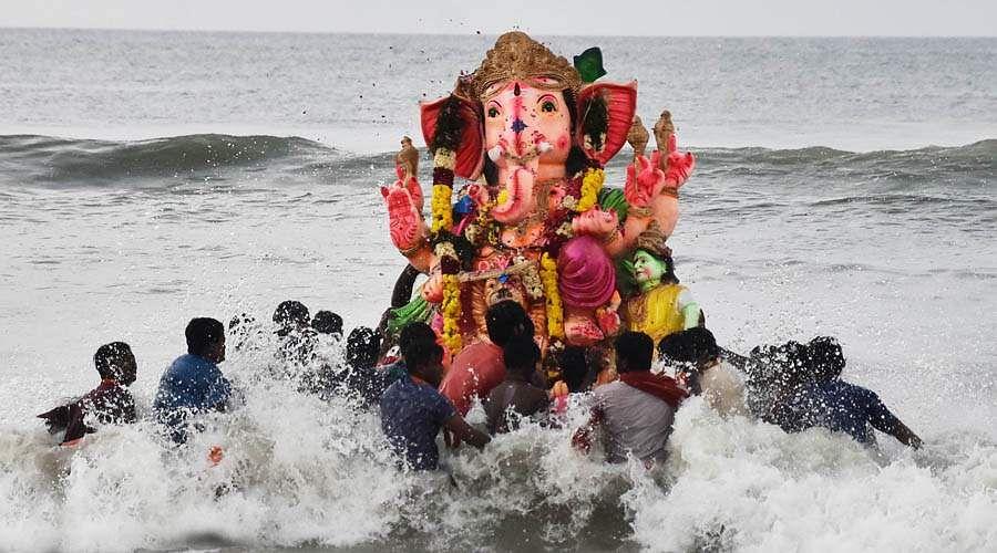 Lord-Ganesha-33