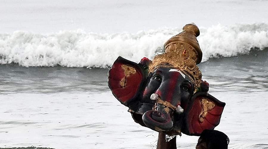 Lord-Ganesha-36