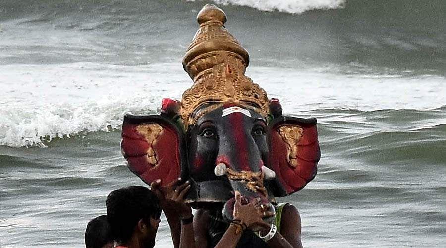 Lord-Ganesha-39