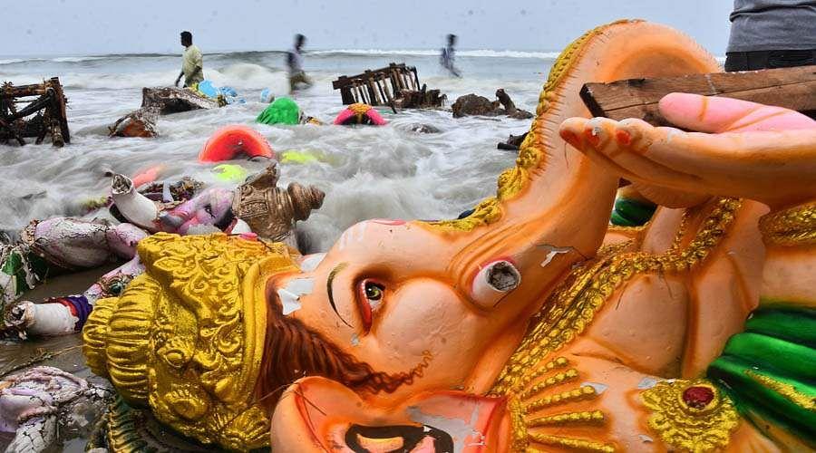 Lord-Ganesha-43