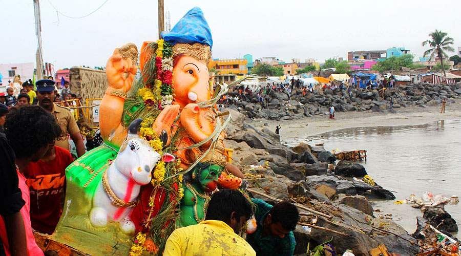 Lord-Ganesha-44