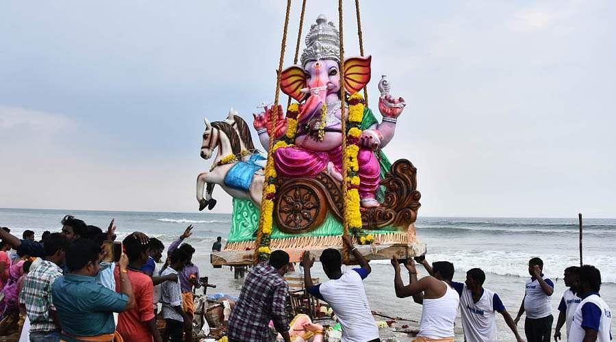 Lord-Ganesha-5