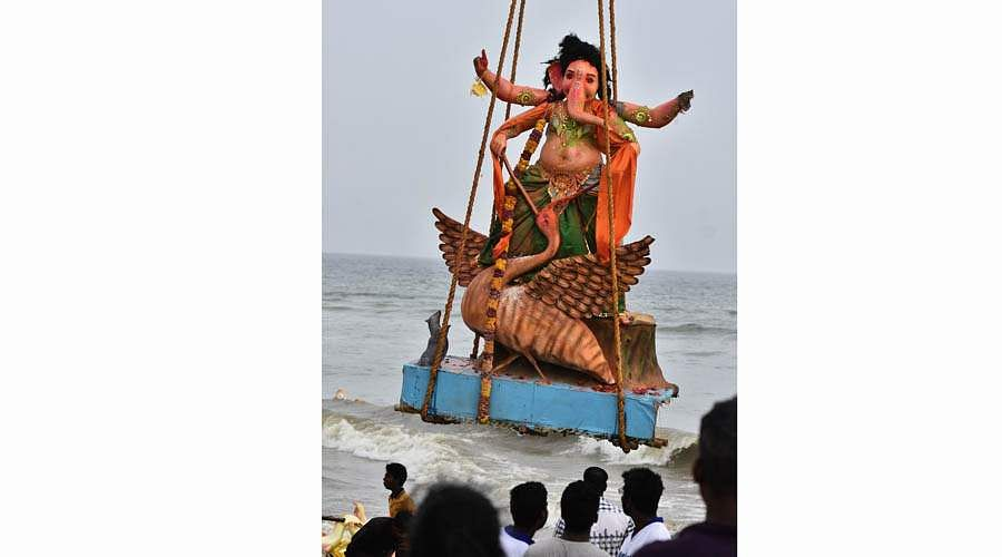 Lord-Ganesha-9