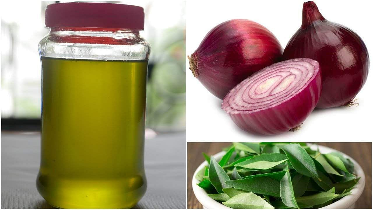 onion-hair-grow