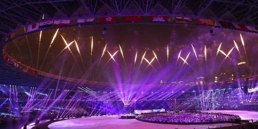 Asian-Games-Closing-Ceremony-AP