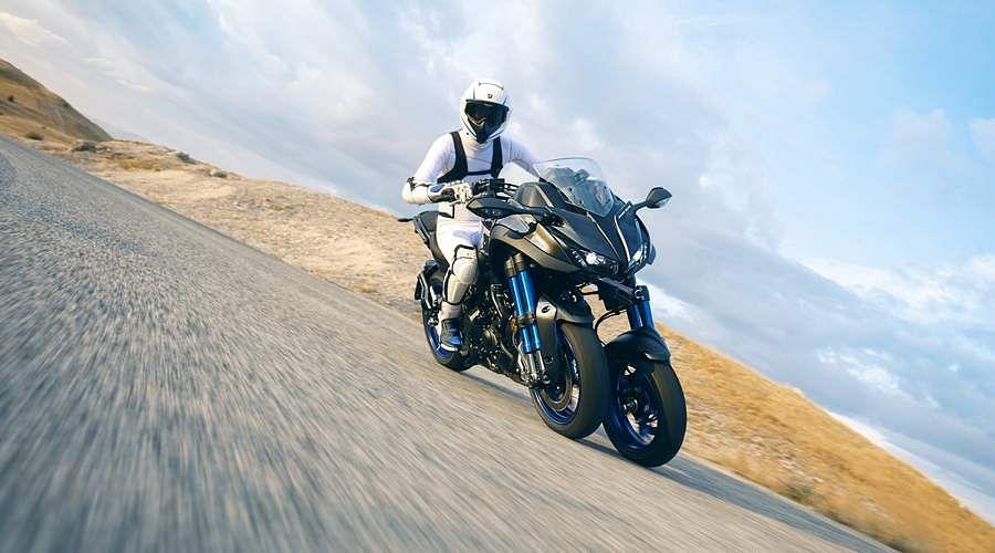 2018-Yamaha-MXT850-EU-Graphite-Static-13