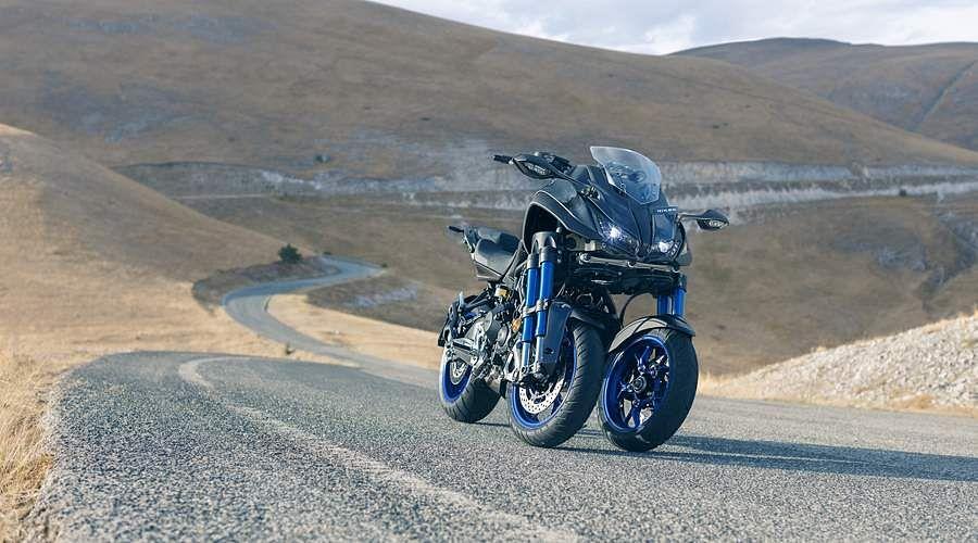 2018-Yamaha-MXT850-EU-Graphite-Static-2