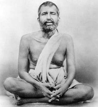 ramakrishna-paramahamsa2