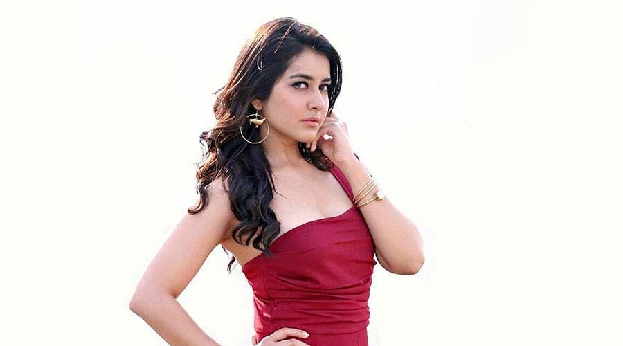 actress-raashi-khanna-4