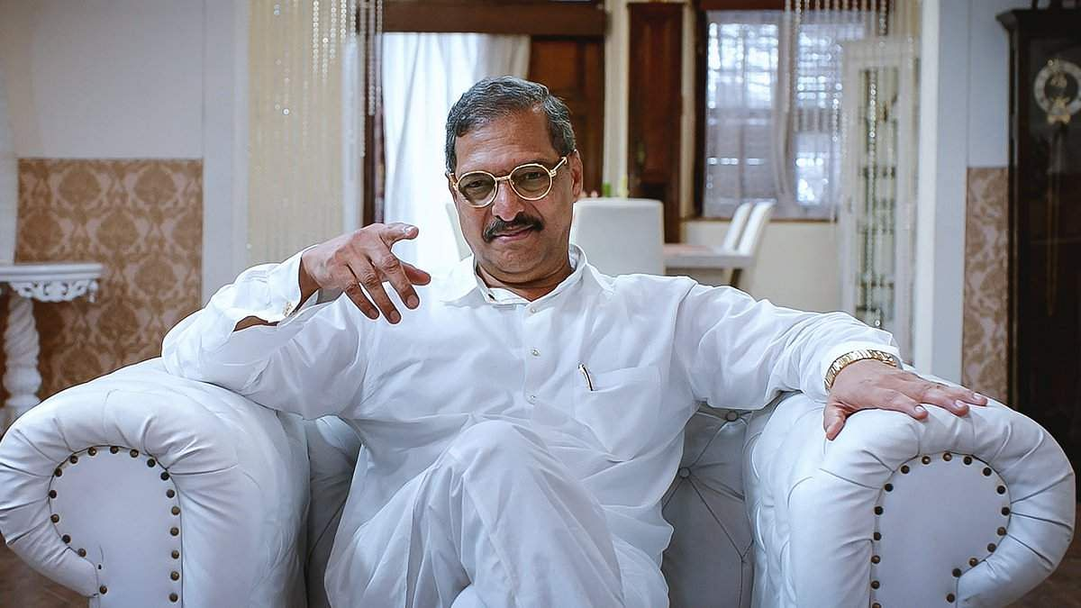 Image result for தனுஸ்ரீ தத்தா