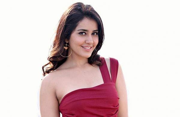 actress-raashi-khanna-2