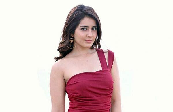 actress-raashi-khanna-7