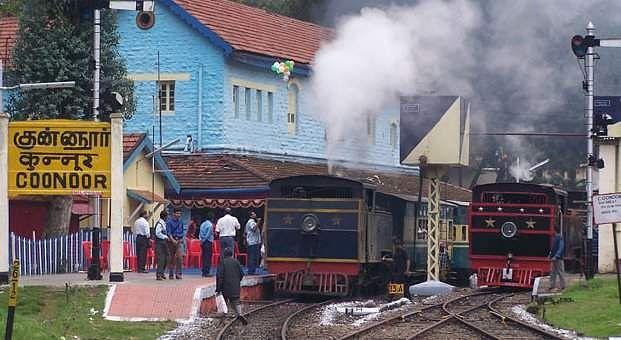 nilgiris_shorter_train