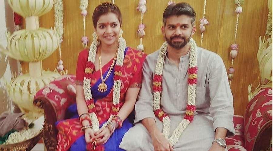 actress-swathi-wedding-1