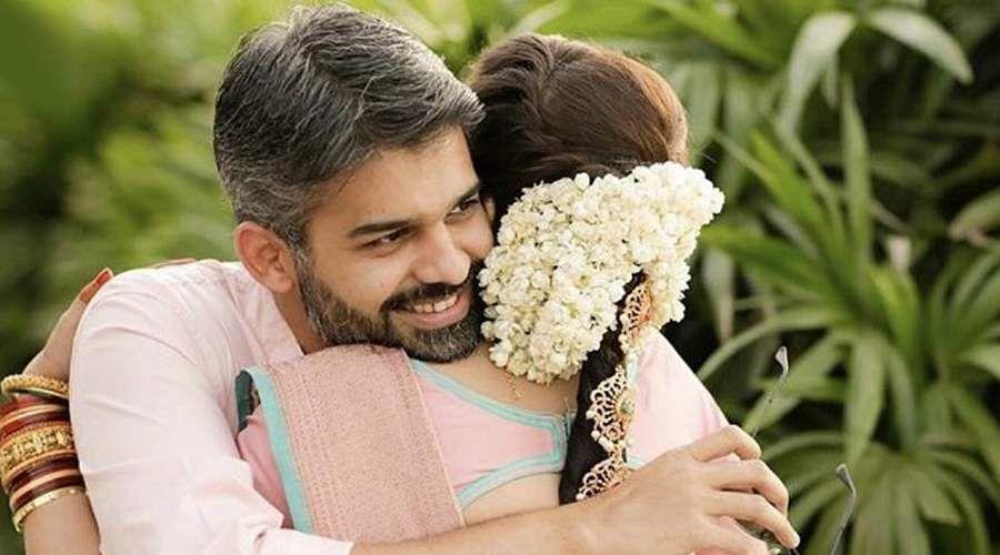 actress-swathi-wedding-10