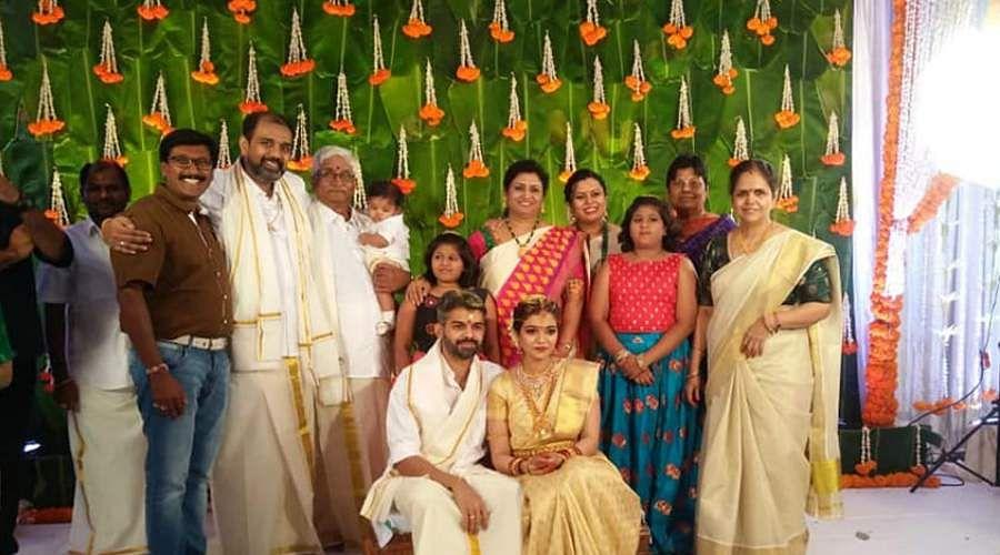 actress-swathi-wedding-11