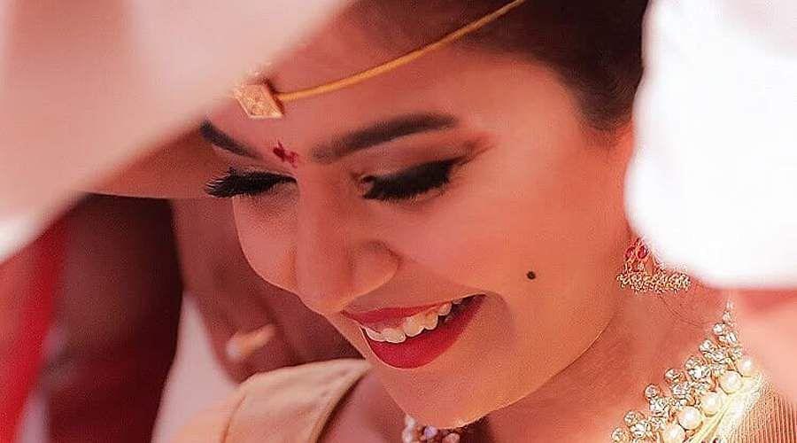 actress-swathi-wedding-12