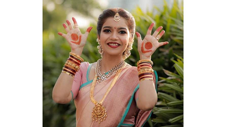 actress-swathi-wedding-13