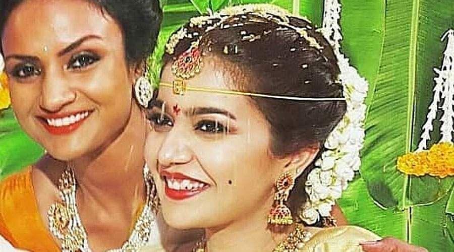 actress-swathi-wedding-14a