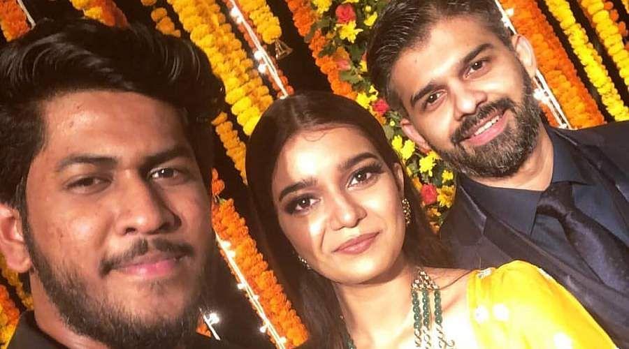 actress-swathi-wedding-16