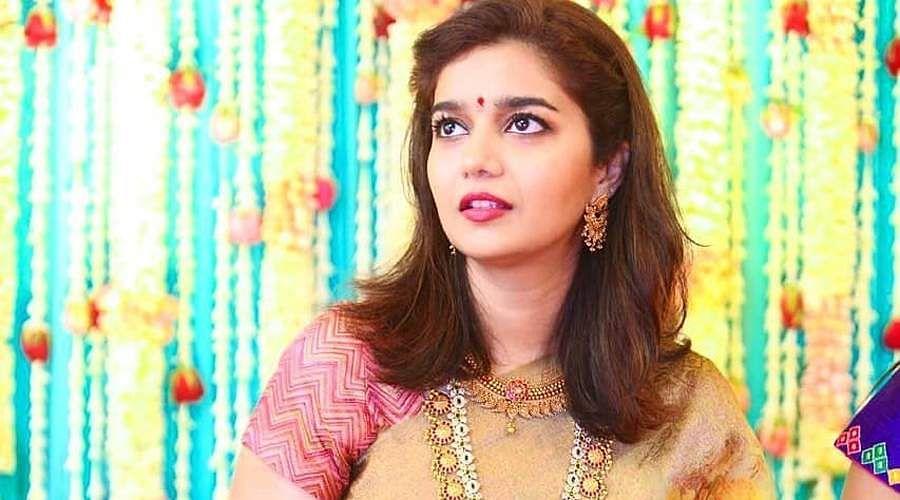 actress-swathi-wedding-17