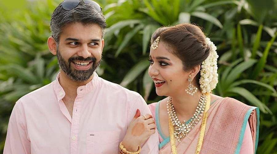 actress-swathi-wedding-18_(2)