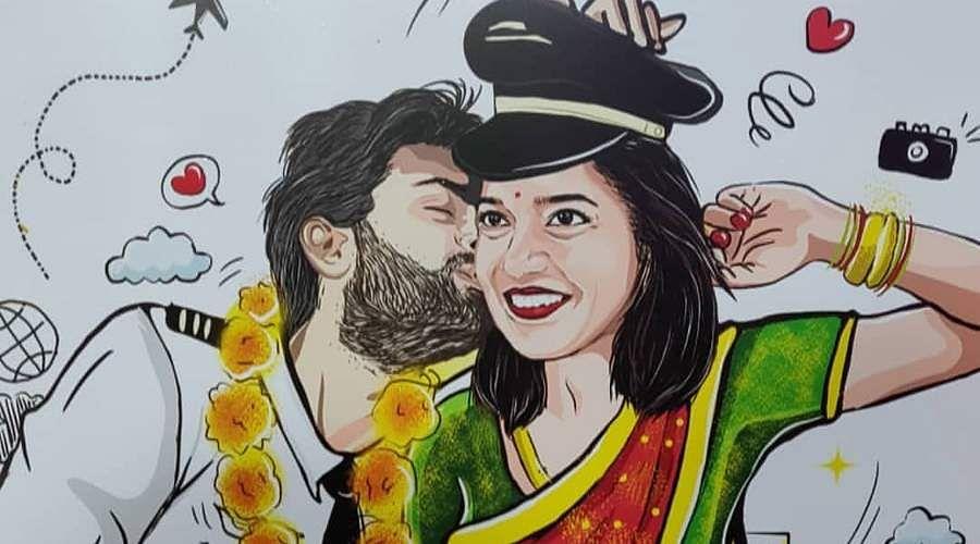 actress-swathi-wedding-20