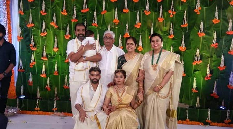 actress-swathi-wedding-21