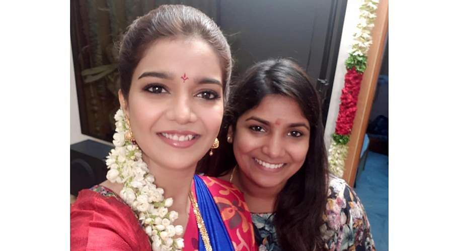 actress-swathi-wedding-21a