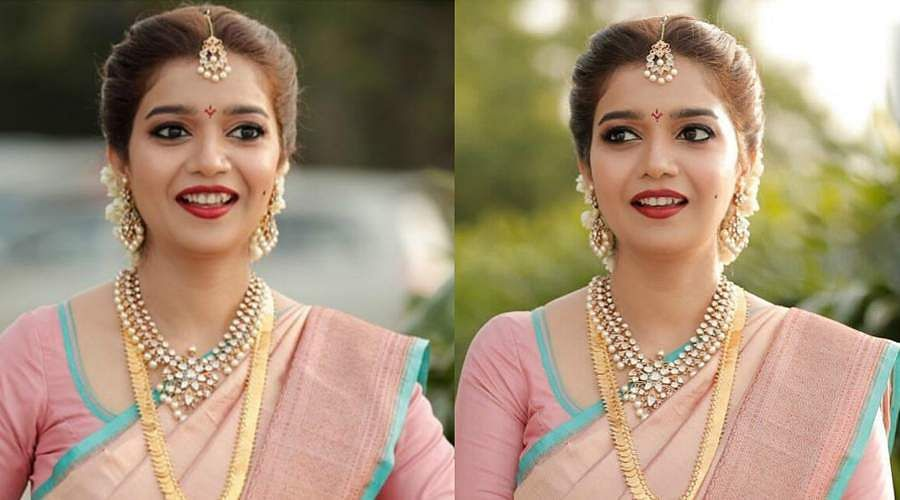 actress-swathi-wedding-23