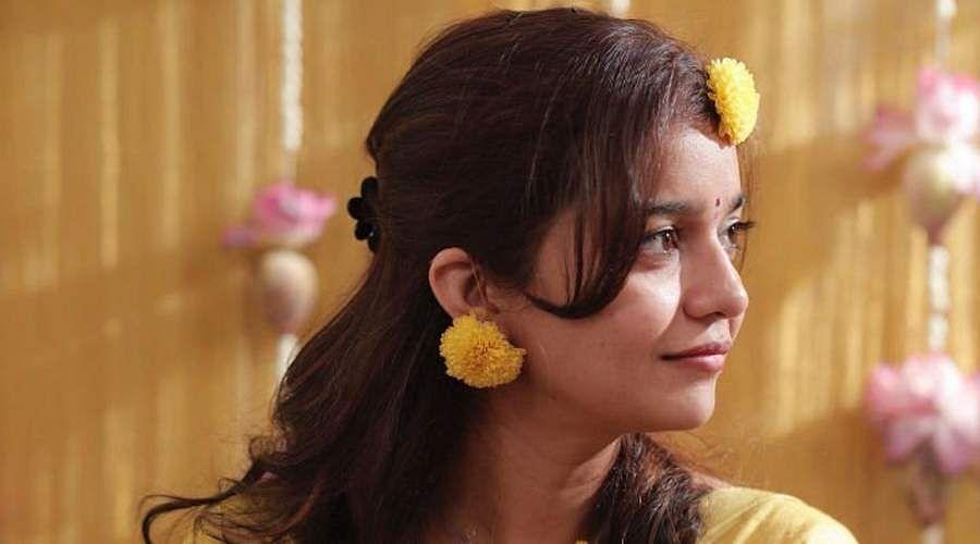 actress-swathi-wedding-25