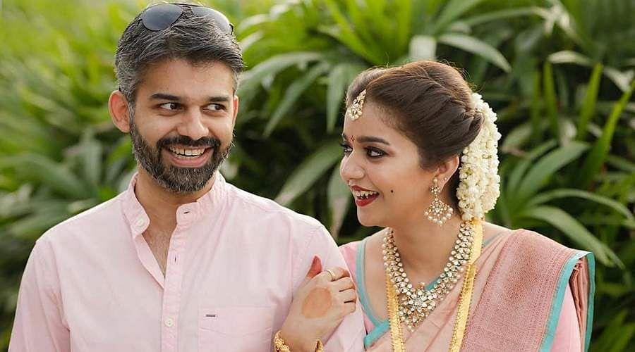 actress-swathi-wedding-27
