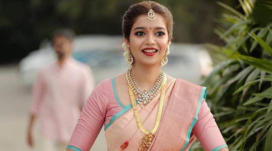 actress-swathi-wedding-28