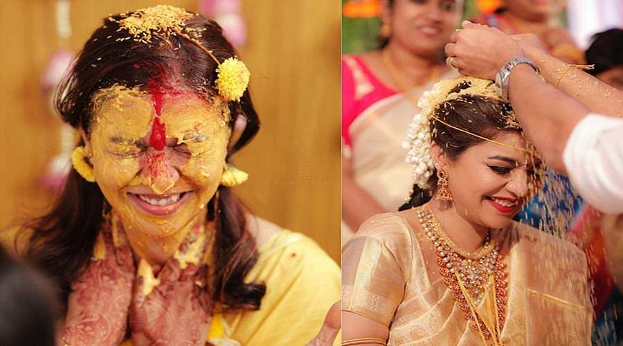 actress-swathi-wedding-4