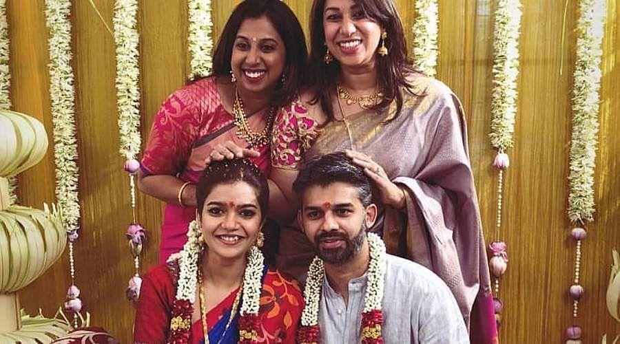 actress-swathi-wedding-6