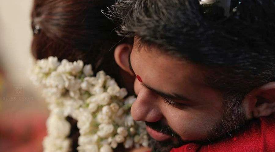 actress-swathi-wedding-7