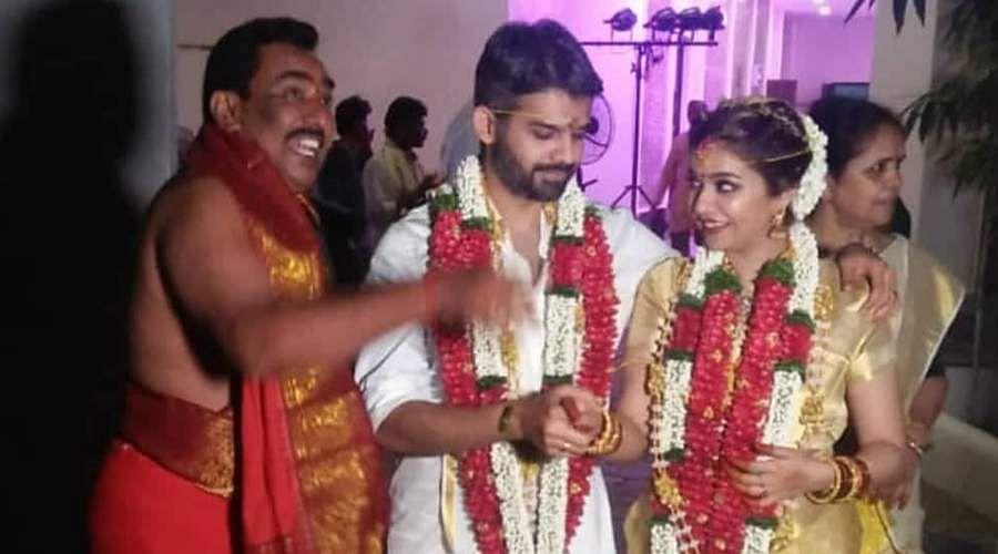 actress-swathi-wedding-9