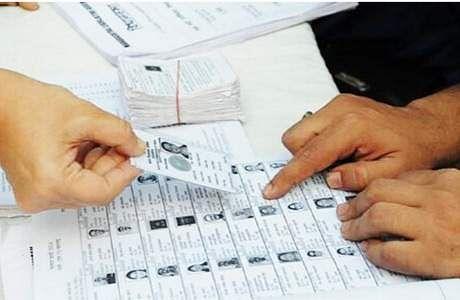 vote-list