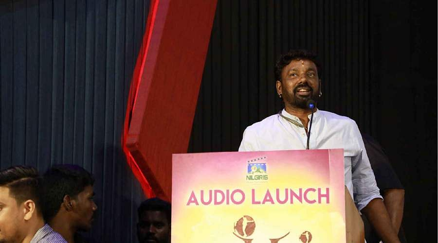 Koothan_audio_launch-14